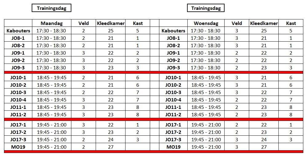 trainingsschema_aug2020_01.JPG