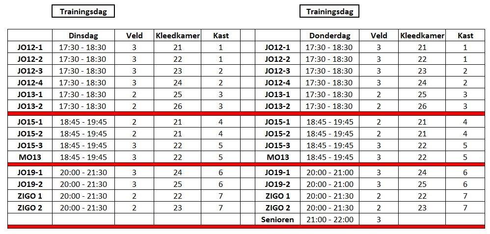 trainingsschema_aug2020_02.JPG