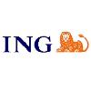 logo_ing_100_100.png