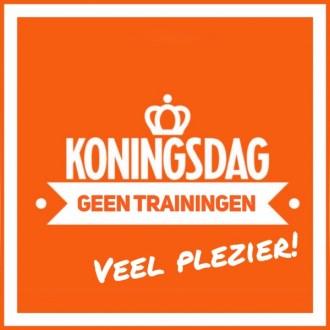 koningsdag_geen_training.jpg
