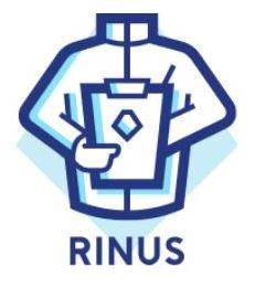 KNVB_Rinus_assistent_trainer_klein.jpg