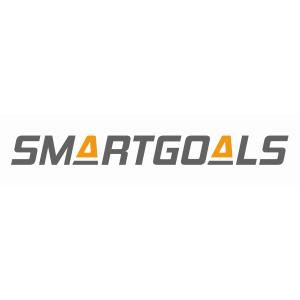 Smartgoals.png