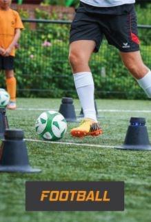 Smartgoals_voetbal_training_oefeningen.JPG