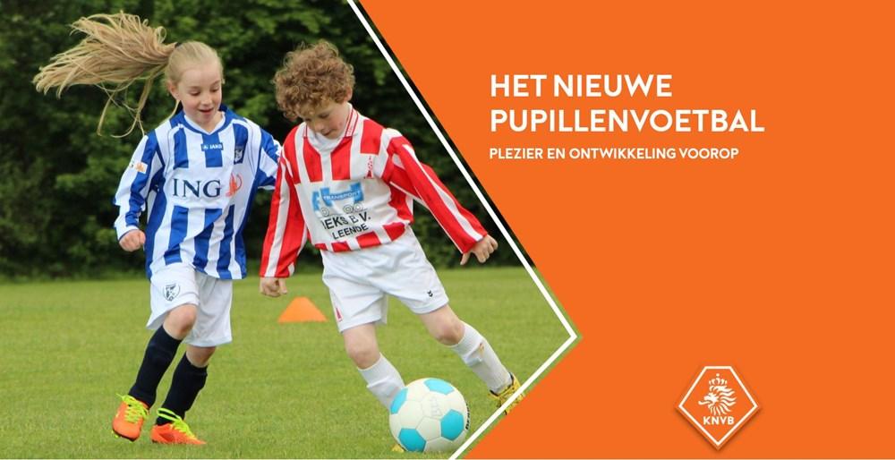 Online_magazine_KNVB.JPG