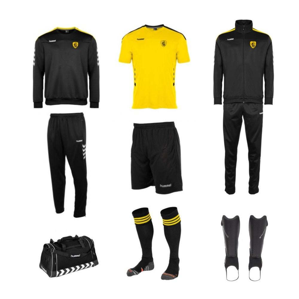 ZSC_voetbaltenue_kopen.jpg