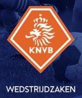 KNVB_wedstrijdzaken_app.JPG
