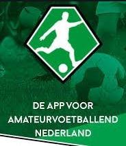 Voetbal_app.JPG