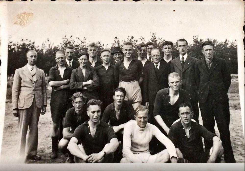 ZSC_in_1943.JPG