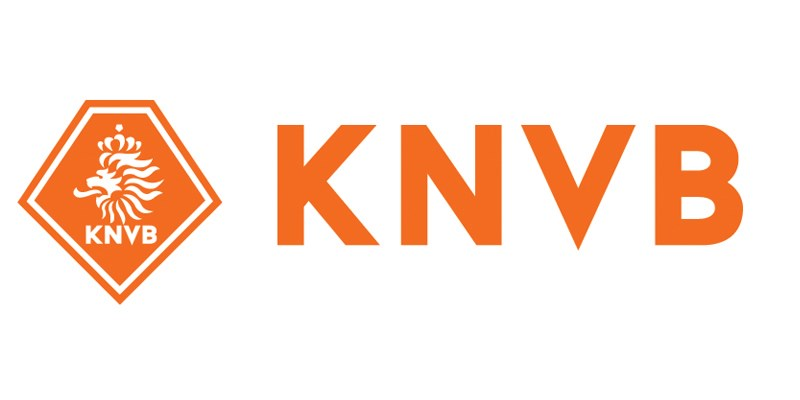 KNVB_logo.jpg