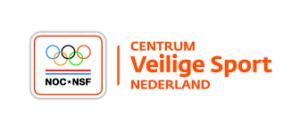 centrum_veilige_sport_nederland.png