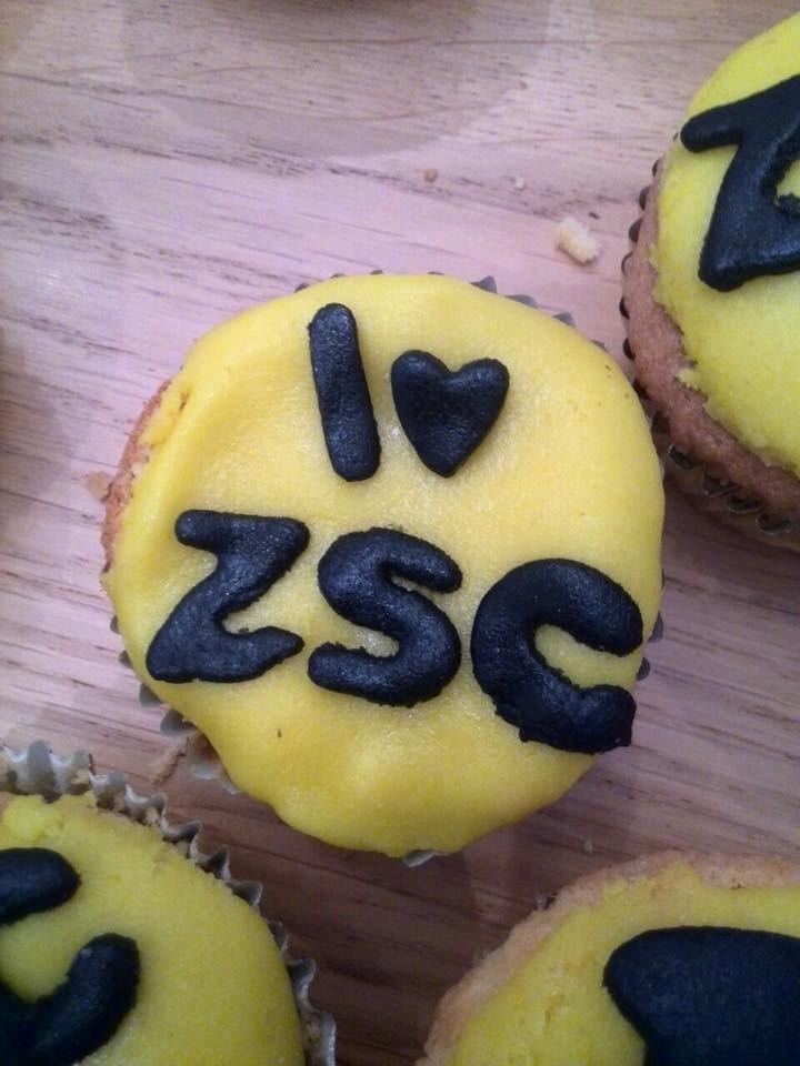 ZSC_feest.jpg