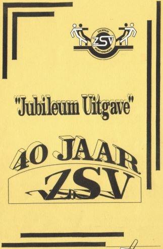 cover_jubileumboekje.JPG