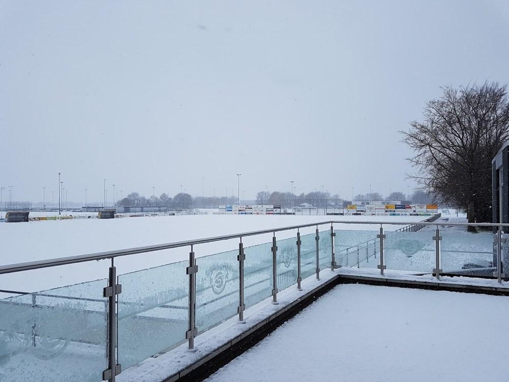 sneeuw_ZSV.jpg