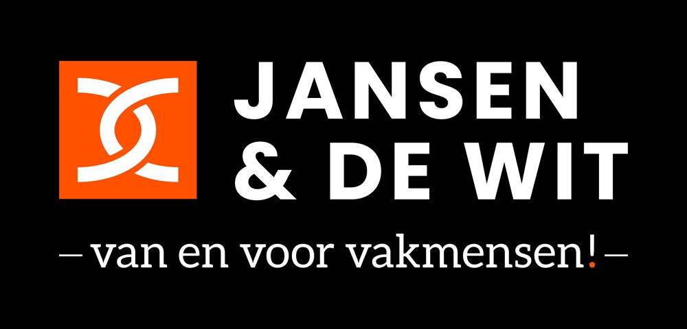 JendeW_logo-RGB.jpg