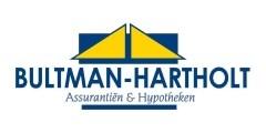 Bultman Hartholt