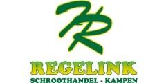Regelink Schroothandel