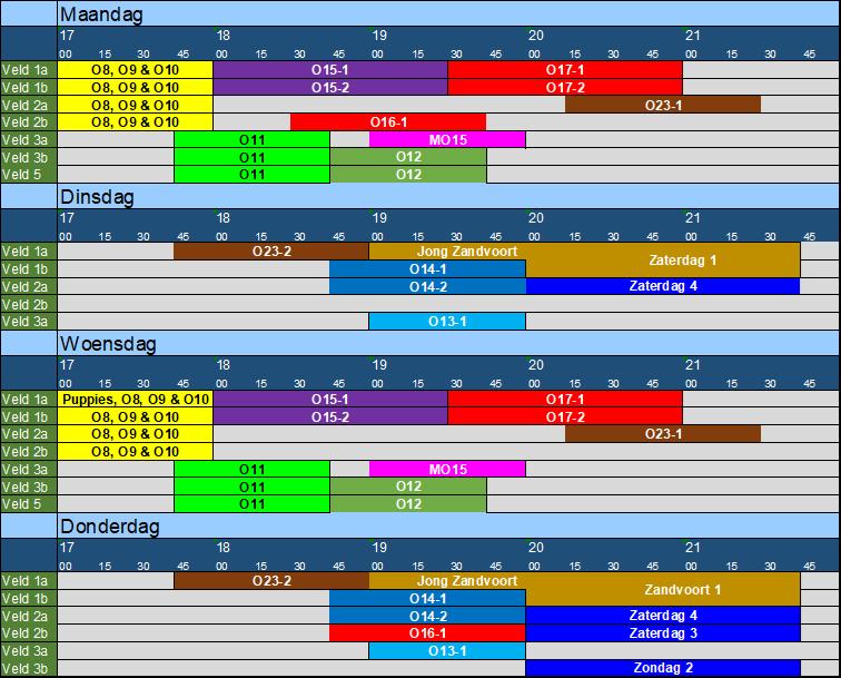 trainingsschema_2021-2022v1.1.png