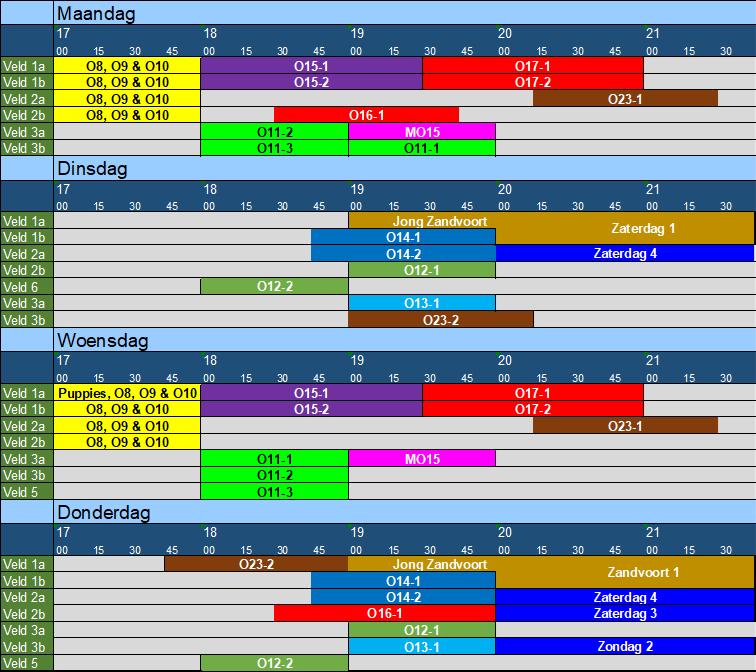 trainingsschema_2021-2022v4.png