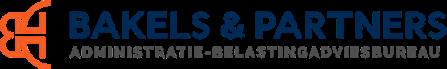 Bakels_en_partners.png