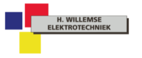 Electrotechniek_H_Willemse.PNG