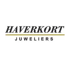 Haverkort_juweliers.png