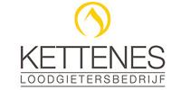 Loodgietersbedrijf_Pim_Kettenes.png