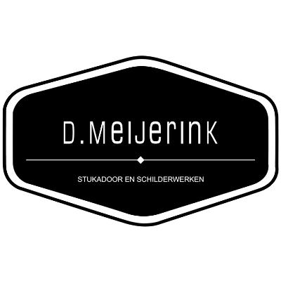 Meijerink_afbouw.png