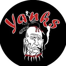 Yanks.png