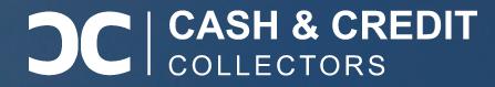 cash_credit.PNG