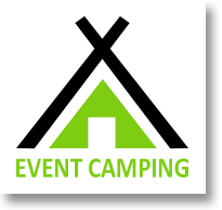 eventcamping.png