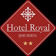 hotel_royal.png