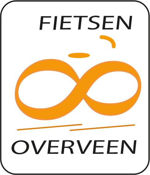 logo_fietsenoverveen.png