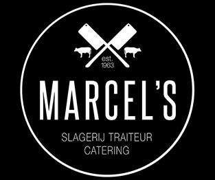 slagerij_marcels.png