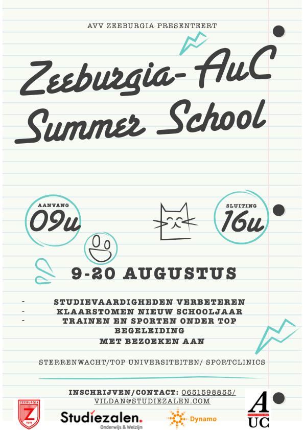 nieuwe_flyer_zeeburgia_summer_school.png