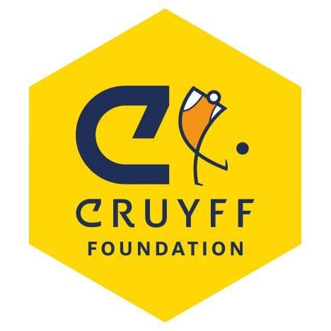 JCF_logo.jpeg