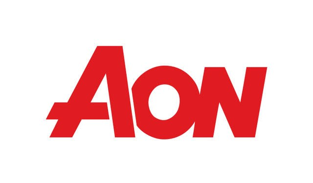 AON.jpg