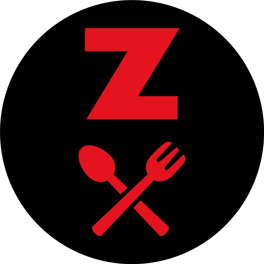 Logo_Z-kantine.jpeg