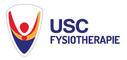logo_USC_FT_2013.png