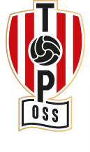 Top_Oss_logo.png