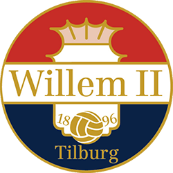 Willem2.png