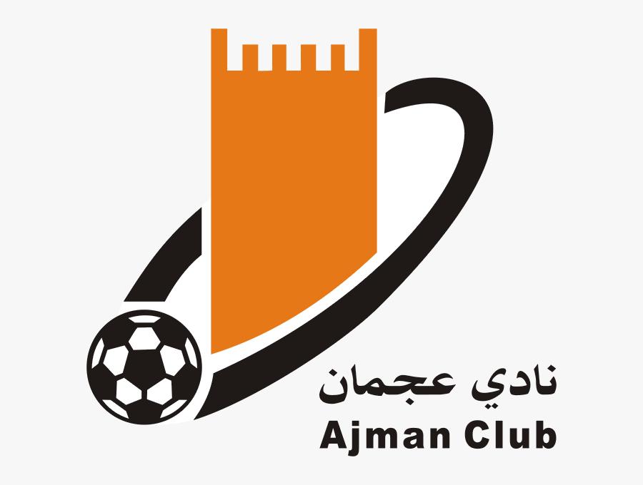 216-2164020_ajman-club-logo.png