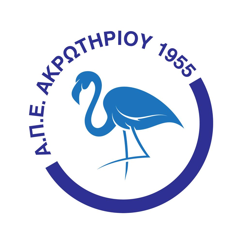 APEA_Akrotiri_FC.png