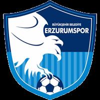 Buyuksehir_Belediye_Erzurumspor_logo.png