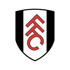 Fc_Fulham.png