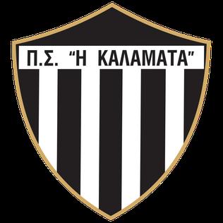 Kalamata_FC_official_emblem.png