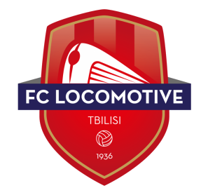 Locomotive_logo.png