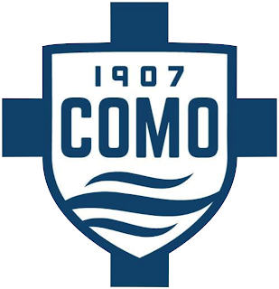 Logo_Como_1907_2019.png