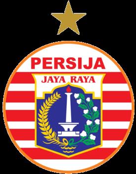 Persija_Jakarta_logo.png