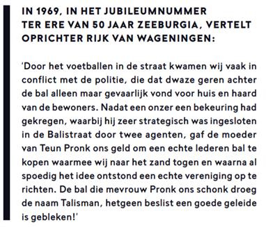In_1969_ter_ere_van_het_50_jarige_bestaan.png