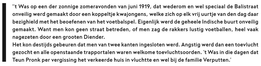 Oprichtingsverhaal_1919.png